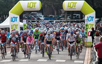 course cycliste vélotoise 2015